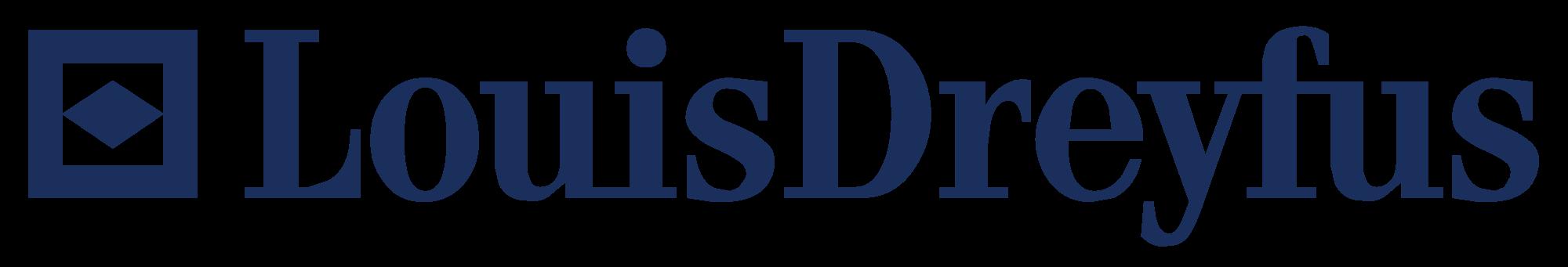 logo-louis-dreyfus