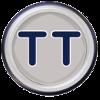 TT Indústria Mecânica