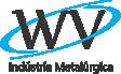 logo-wv-metalurgica